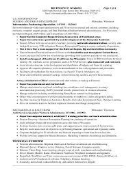 Resume Writing Help In Richmond Va  professional resume writing