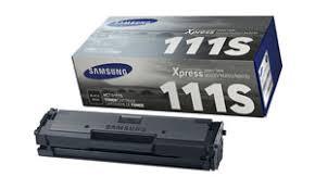 Заправка <b>картриджа Samsung</b> 111S (<b>MLT</b>-<b>D111S</b>) — «CopyGroup»