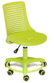 Купить Компьютерное <b>кресло TetChair</b> Кидди детское, обивка ...