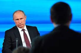 Выборы в Госдуму РФ нелегитимны, поскольку проводятся в оккупированном Крыму, - Климкин - Цензор.НЕТ 6595