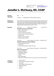 CV Template       Free Word  PDF Documents Download   Free