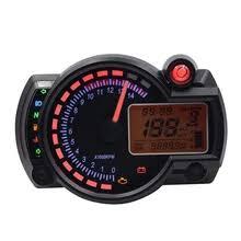 dashboard meter с бесплатной доставкой на AliExpress
