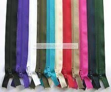 Nylon Coil <b>Open</b>-End <b>Zip</b> Sewing Zips for sale | eBay