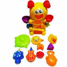 Развивающая <b>игрушка Deex</b> — купить по выгодной цене на ...