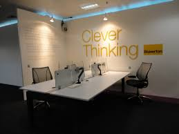 office large size luxurious office interior design nyatan home ideas ultramodern suppose design office chic office design