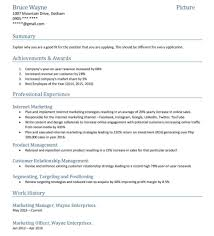 standard resume format sample customer service resume standard resume format standard resume format for job application lilkuya latest updated resume format 2017