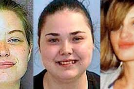 Tracy Ann Roberts, Molly Jean Dilts, Missing Shannon Gilbert. She and her fellow sex worker victims all advertised on Craigslist. - image-14-for-paper-pics-03-04-2011-gallery-221432719