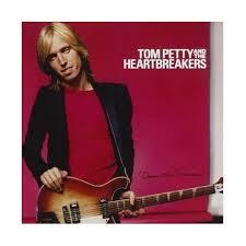 <b>Tom Petty</b> & The <b>Heartbreakers</b> - <b>Damn</b> The Torpedoes (Vinyl) : Target