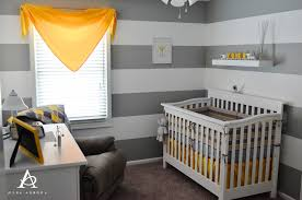 gallery top grey ba room ideas diningroomgreatideasco intended for grey baby nursery attractive vintage home office