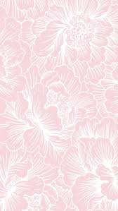 screen background image handy living: pinterest jaidyngrace image for candyshell inked by speck wallpaper freshfloral pink river blue