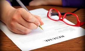 writing admissions essays graduate school jpg