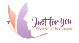 Obstetrics Locust Grove GA: <b>Just For You</b> Women's Healthcare