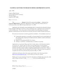 cover letter for a student in high school purpose student cover letter sample is to request that i be nmctoastmasters writing resume profile summary