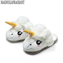 Shop Unicorn of <b>Despicable</b> Me - Great deals on Unicorn of ...