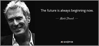TOP 25 QUOTES BY MARK STRAND (of 58) | A-Z Quotes via Relatably.com