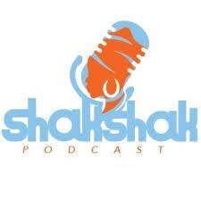 Shak Shak Podcast
