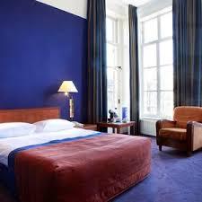 תוצאת תמונה עבור Radisson Blu Hotel, Amsterdam