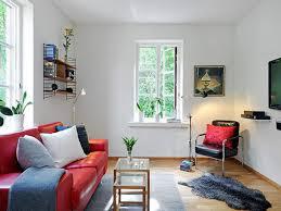 space living ideas ikea:  apartment ikea small space living ikea small living room designs small spaces ikea interior design ideas