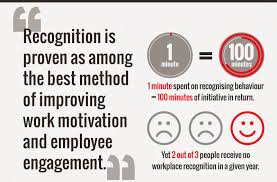good employee appreciation quotes example business employee employee appreciation