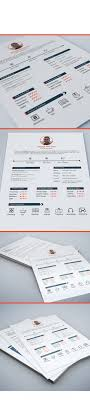 17 best ideas about resume resume template find this pin and more on my design this is a resume