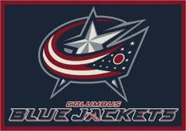 Columbus Blue Jackets Images?q=tbn:ANd9GcQQZJQHDk-G2mFgwzA7o3iMB96OPGTiLBzhw6ls4jVPaSy_CD9O