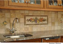 kitchen tile backsplash designs wonderful