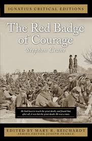 the red badge of courage essay drodgereport web fc com the red badge of courage essay the red badge of enotes com