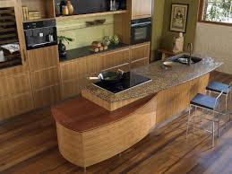 inspiring rectangle shape furniture amazing bamboo kitchen island designs amazing bamboo furniture design ideas