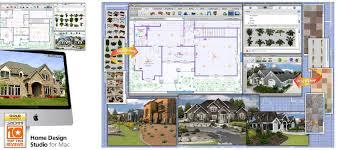 Small Picture 3d Garden Design Software Markcastroco