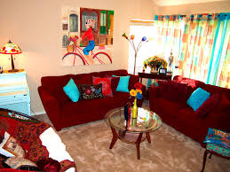 apartmentsexquisite boho chic living room furniture furniturejpg glam bohemian makeover ideas pinterest decor entrancing bohemian chic furniture
