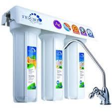 <b>Фильтр для воды Гейзер</b> 3   Отзывы покупателей