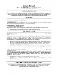 produce manager resume template cipanewsletter cover letter resume samples for managers resume samples for