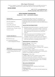 printed invoicesresume skills office manager cover letter medical job description for office administrator office administrator office manager skills resume