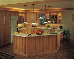 track lighting over kitchen island. medium size of kitchenmodern pendant lighting for kitchen island ceiling light fixtures track over c