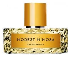 Vilhelm Parfumerie <b>Modest Mimosa</b> - купить в Москве мужские и ...