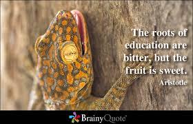 Aristotle Quotes - BrainyQuote via Relatably.com