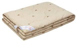 <b>Одеяло Ecotex Караван</b> 2 спальное — купить в интернет ...