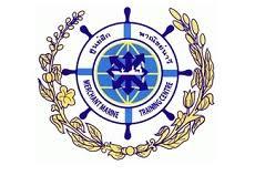 รับสมัครนักเรียนเดินเรือพาณิชย์ 200 อัตรา ประจำปี 2559