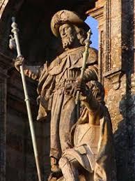 El origen del Camino de Santiago