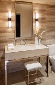 bathroom lighting 1000 ideas about bathroom lighting on pinterest wall lantern plans best lighting for bathrooms