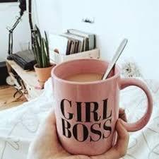 13 Best Boss <b>Lady Fun</b> images in 2018   Coffee mugs, Boss coffee ...