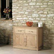 baumhaus mobel oak small 2 drawer 2 door sideboard baumhaus mobel oak dvd