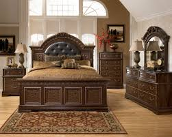 ashley furniture bedroom dressers awesome bed: ashley furniture bedroom sets with prices