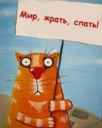 Вкладчики неплатежеспособных банков уже получили 70 млрд гривен выплат, - Гончаренко - Цензор.НЕТ 9076