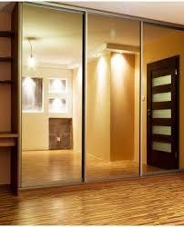 adorable design mirrored closet door ideas admirable design mirrored closet door