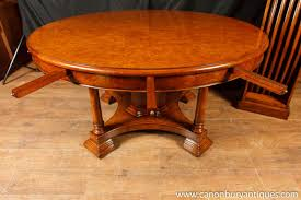 size expandable dining room table extending dining table bench extending dining table bench extending di
