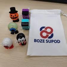 <b>BOZE SUPOD Wind-up toys</b> New Creative And Interesting Toys ...