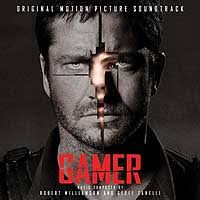 <b>Gina Parker</b> Smith (0:27) 11. Simon&#39;s House (2:56) - gamer