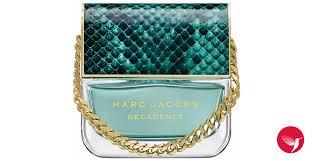 Divine Decadence <b>Marc Jacobs</b> аромат — аромат для женщин 2016