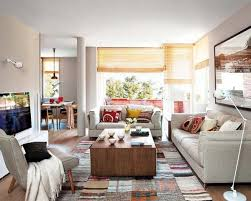 paint pleasing brown cushions feng shui living room furniture placement track arm be equipped chaise best gray paint room decoration ideas beige solid wood bedroom cream feng shui